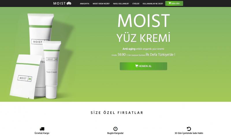 En Yeni Web